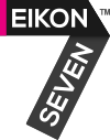 Eikon 7 Branding and Digital Marketing Agency