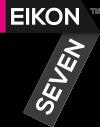 Eikon 7 Branding and Digital Marketing Agency