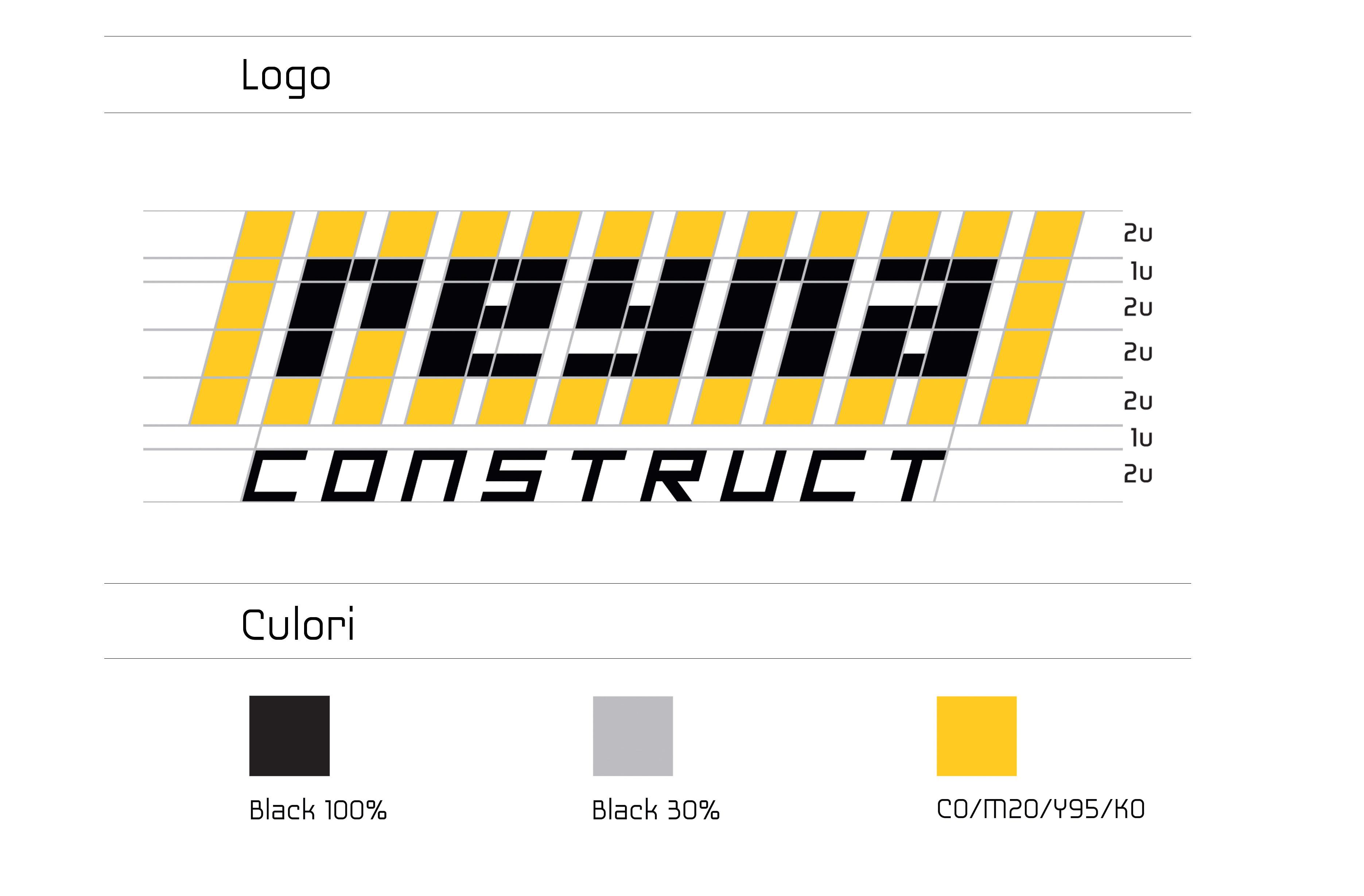 logo_culori