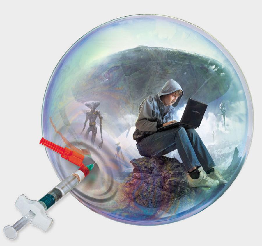 Rispolept CONSTA - Digital and Advertising by Eikon7 Digital Marketing Agency